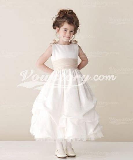 vestidos mazahuas para nias vestido de fiestas para nias car interior design