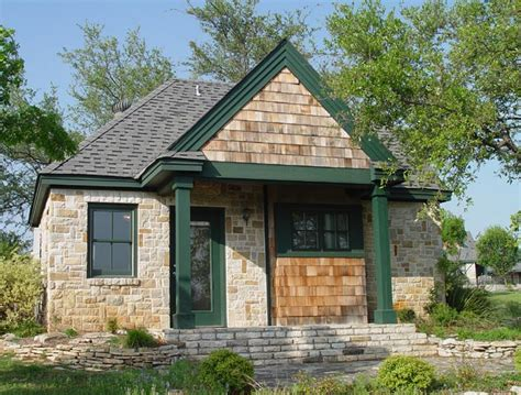 craftsman cottages cottage craftsman house plan 56580