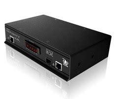 Adder Infinity 2020 by Adderlink Infinity Network Dual Monitor Dvi Extender