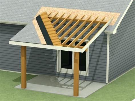 flat roof addition design design ideas
