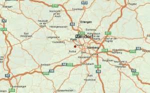 ufficio turismo germania germania esplosione a norimberga vicino ufficio immigrazione