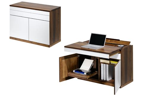 wooden desks for home office wooden desks and secreters for home office from team 7