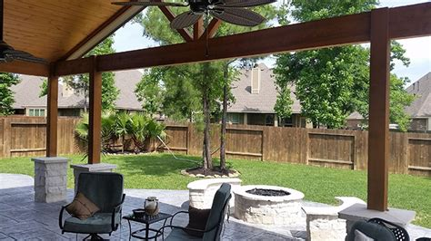 b q awnings patio awning b q 28 images retractable patio shade