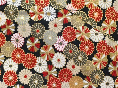 kimono pattern design beautiful kimono pattern japanese fabric hako23a
