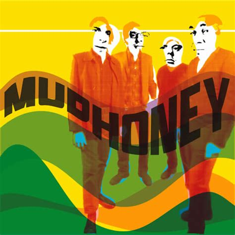 Cd Mr Barth My Blues Suits Obi mudhoney albums eps superfuzz bigmuffsuperfuzz bigmuff released october 1988 labels sub