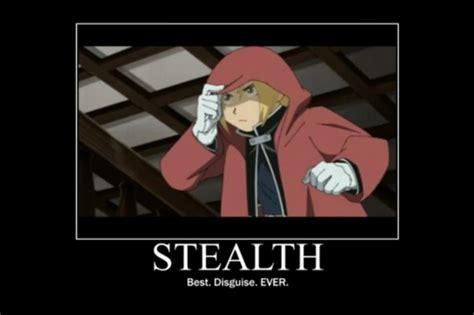 Fullmetal Alchemist Memes - fullmetal alchemist ed elric meme fullmetal alchemist