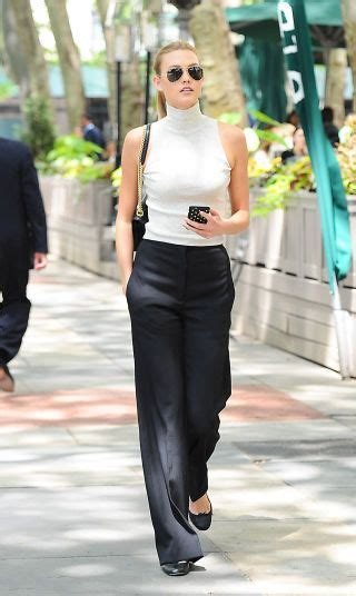 office attire hot weather 98 best images about edgy business attire on pinterest