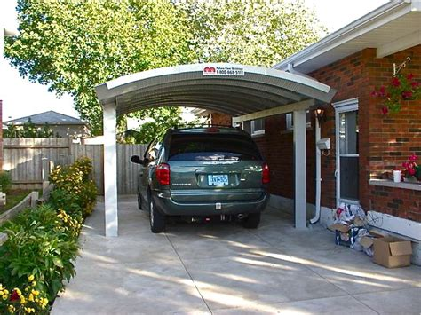 carport styles custom designed metal carports the ultimate carport