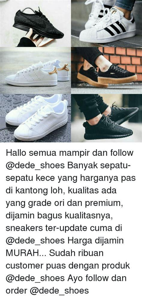 Sepatu Dondhicero Aztec Handmade Premium Shoes 25 best memes about sneaker sneaker memes