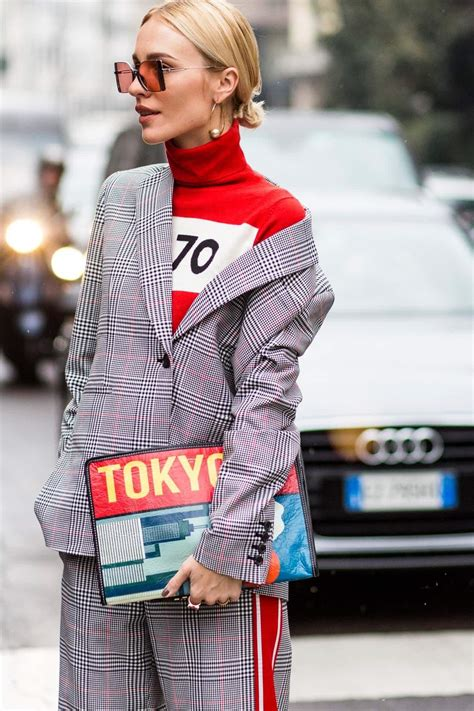 The Style by Style Vogue Australia