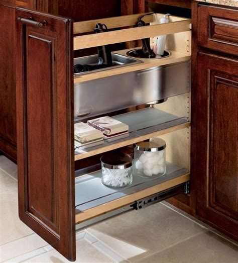 cabinet storage making     space twin