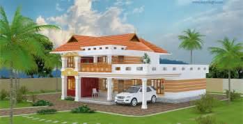 house elevation hd images superhdfx hd wallpaper house wallpapersafari