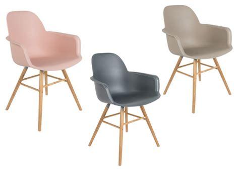 look a like hay stoel gespot kindvriendelijke eetkamerstoel minime nl