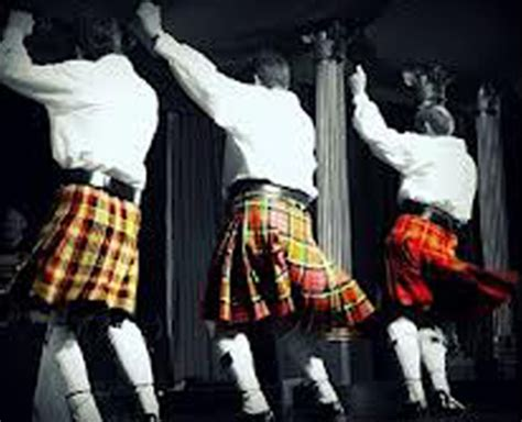 scottish swinging funny kilt quotes