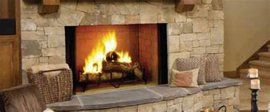 built in fireplaces freestanding fireplaces fireplaces