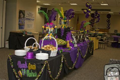 party themes mardi gras south florida cajun catering fort lauderdale miami dade