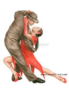tango by aurelia acc on deviantart