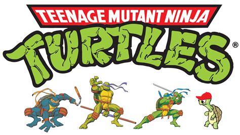 teenage mutant ninja turtles table and teenage mutant ninja turtles ecowallpapers