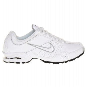 Most Comfortable Athletic Shoes For Nurses by Nike S Air Exceed At Footwear The Most Comfortable Shoes