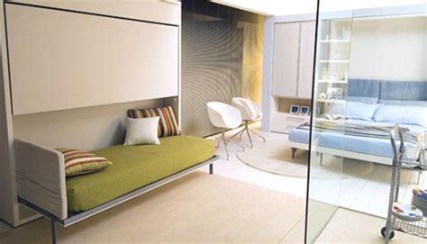 amazing space saving hideaway beds top dreamer fold 3rings clei s amazing space saving hide away beds