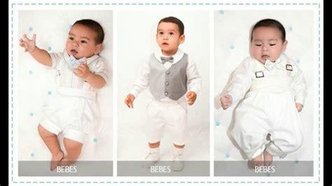 ropa de bautizo para ninos la mejor moda para bebes ropa de bautizo para ni 241 os 2015 bautizo ropa ni 209 o varon