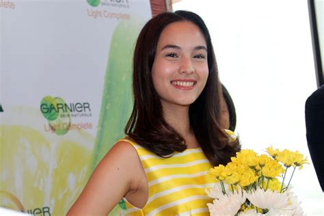 Chelsea Islan Wallpapers - Wallpaper Cave