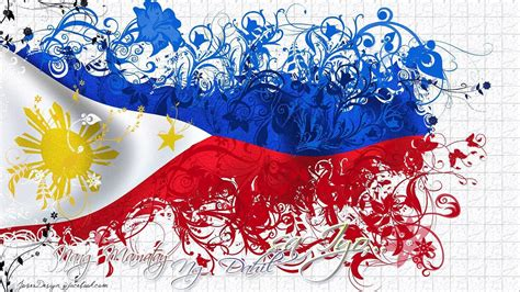 layout artist in tagalog philippine flag wallpapers wallpaper cave