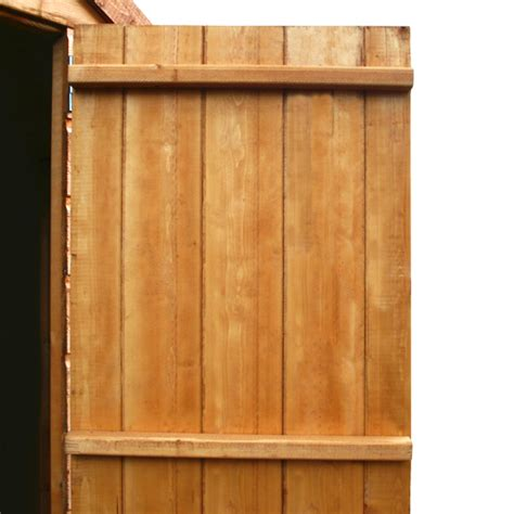 Replacement Doors For Sheds by Agustus 2016 Outdoor Yard Storage Shed