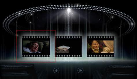 templates  iskysoft dvd creator  windows