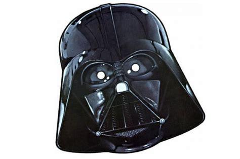 printable vader mask the best halloween masks you can print digital trends