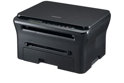 Reset Printer Samsung Scx 4300 | samsung scx 4300 ereset fix firmware reset printer 100