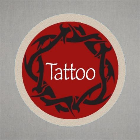 tattoo rating app saferkid app rating for parents tattoo booth skull
