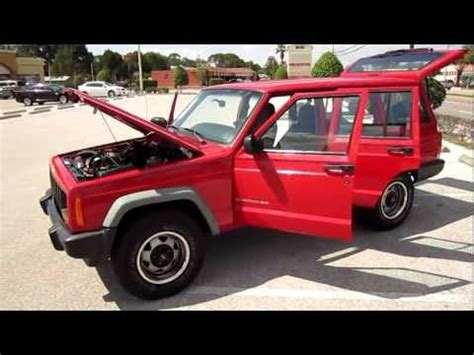1997 Jeep Wrangler Problems 1997 Jeep Problems Manuals And Repair