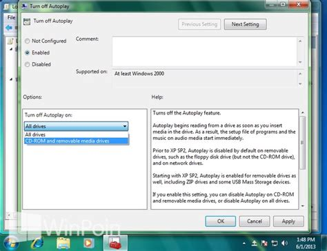 Pcb Stik Ps2 Ori Mesin Ah cara mencegah virus masuk ke komputer pc laptop dll ardicstore