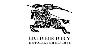 burberry pattern logo vector burberry logo design and history of burberry logo