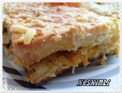 Resimli Pasta Ve Yas Pasta Tarifleri Hamur Isi Tatli Kek | kudu tarifi resimli pasta ve yas pasta tarifleri hamur
