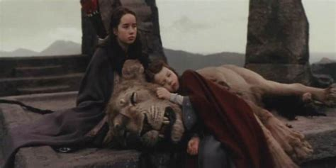 Witch And The Wardrobe the chronicles of narnia the the witch and the wardrobe the chronicles of narnia image