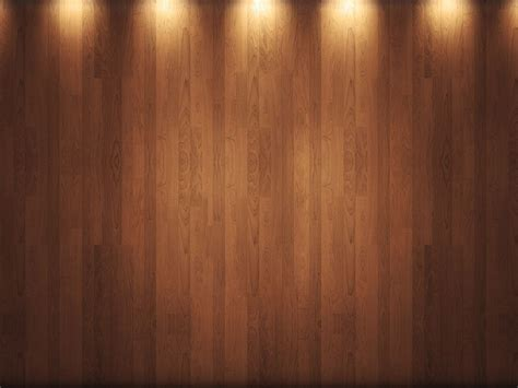 wood wallpaper pinterest wood grain desktop wallpapers wallpaper cave best