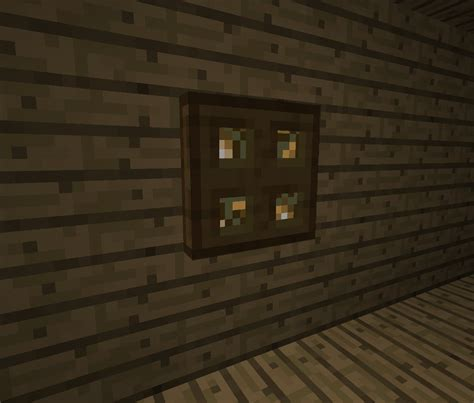 Minecraft Torch Wall Light Lighting And Ceiling Fans Minecraft Ceiling Lights