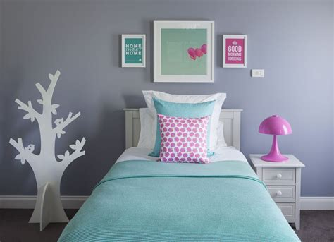 10 year old bedroom ideas little liberty cool mint pinteres