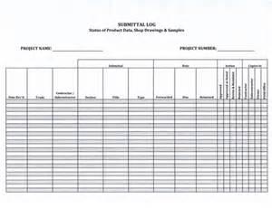 material data sheet template material data sheet template ebook database