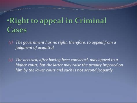 article 3 section 22 philippine constitution article 22 bill of rights summary bill or rights article