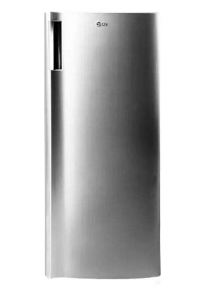 Lg Gn Inv 304sl Freezer 6 Rak daftar harga kulkas freezer terbaru februari 2019