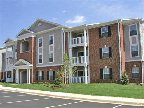 Apartment Rentals Eagles Landing Apartments Rentals Charlottesville Va