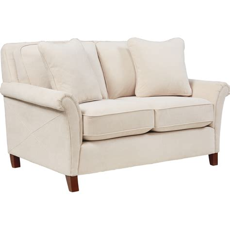 100 lazy boy charlotte outdoor furniture outdoor patio