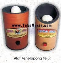 Alat Teropong Telur Ayam jual mesin penetas telur ayam bebek dan unggas di bandung