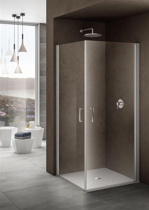 box doccia provex provex shower look bagno italiano