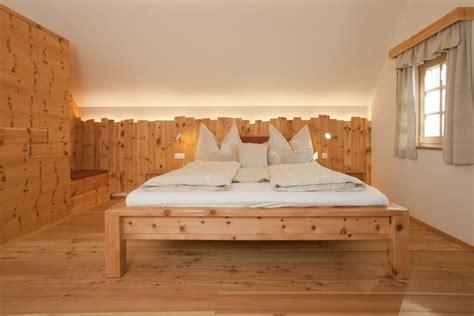 schlafzimmer zirbenholz bedrooms design in pine wood interior design inspirations