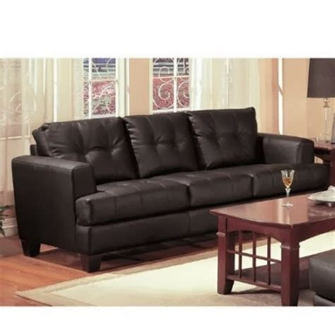 Small Sleeper Sofa Sectional Riemann Curved Tufted Sectional Excellent Tufted Sofas Polyvore Uk With Riemann Curved Tufted