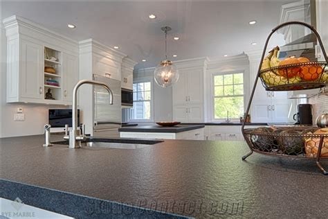 Miami Countertops by Miami Countertops Company Launches New Website